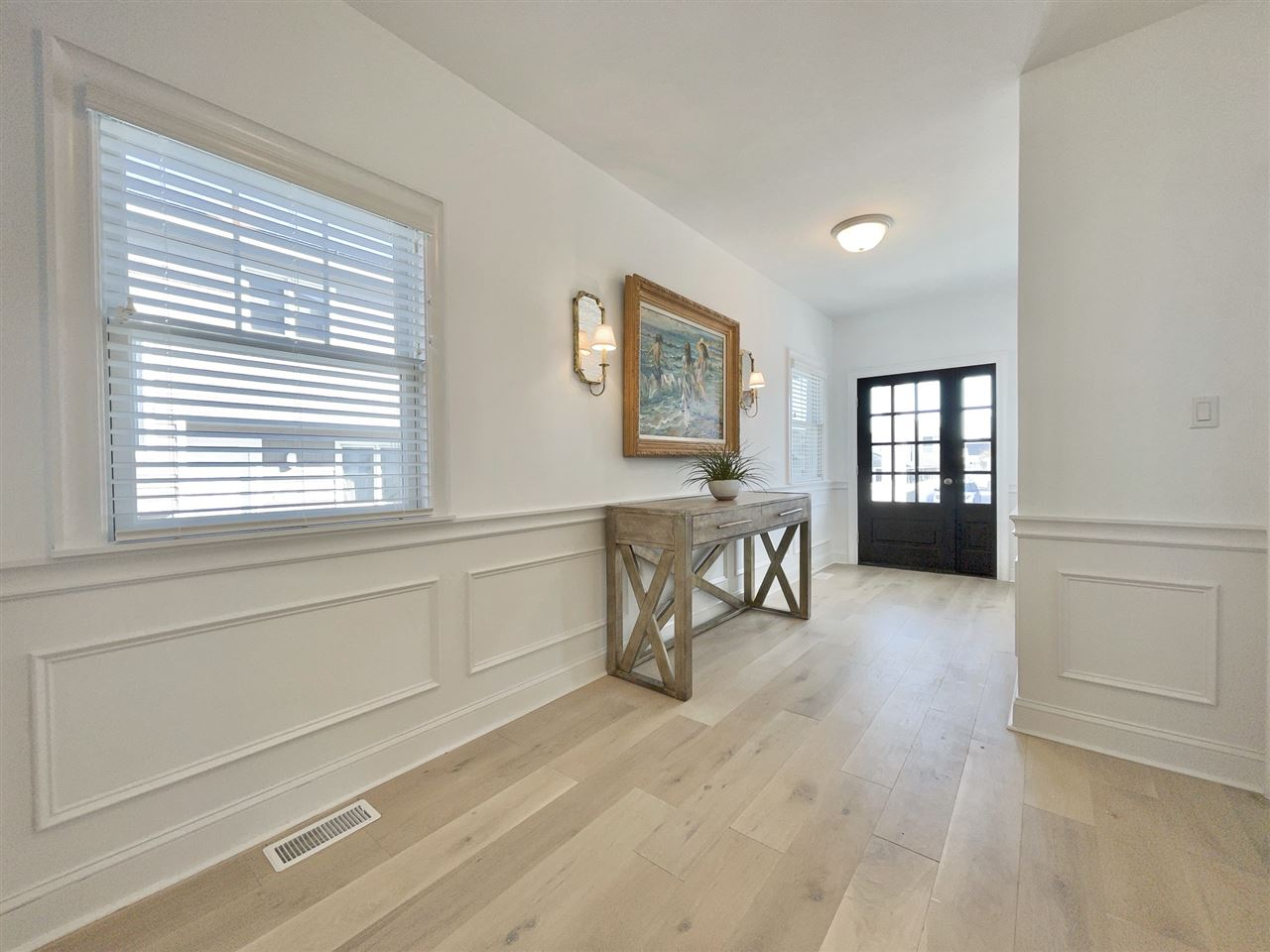 230 82nd Street - Picture 3