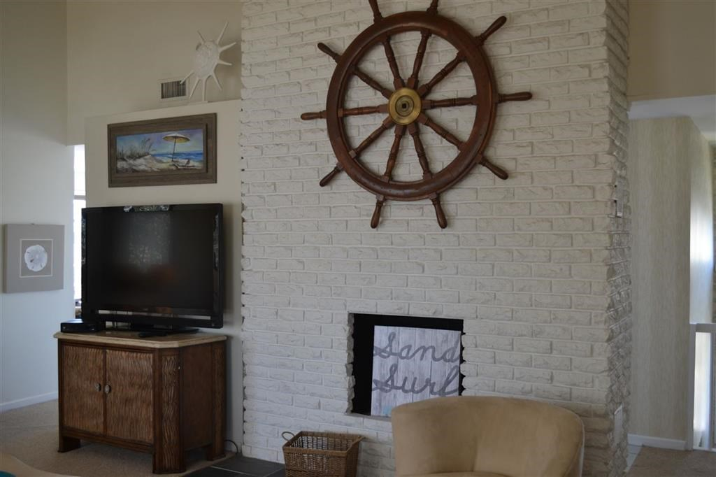 4029 Dune Drive - Picture 3