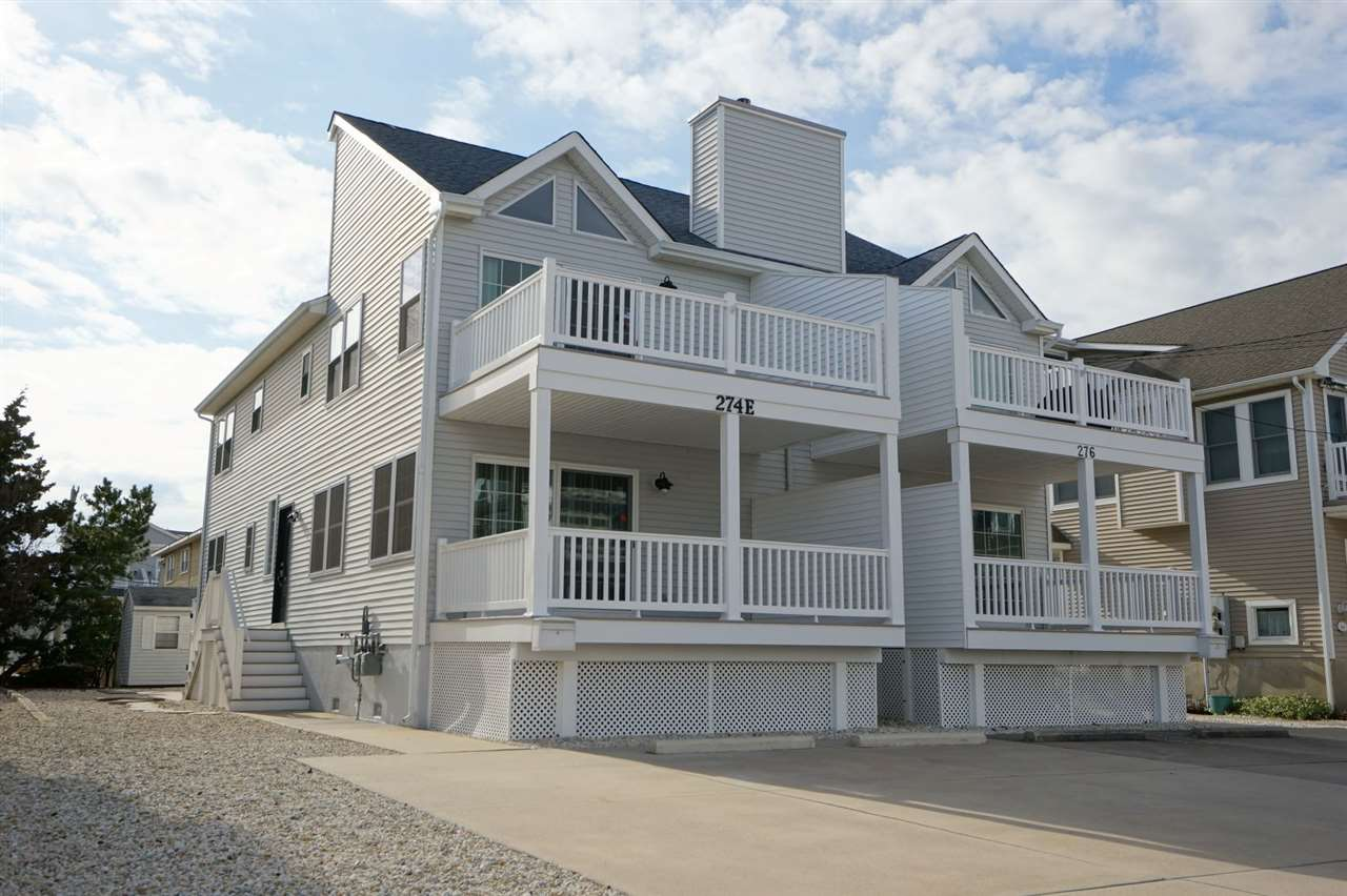 274 26th Street - Picture 1