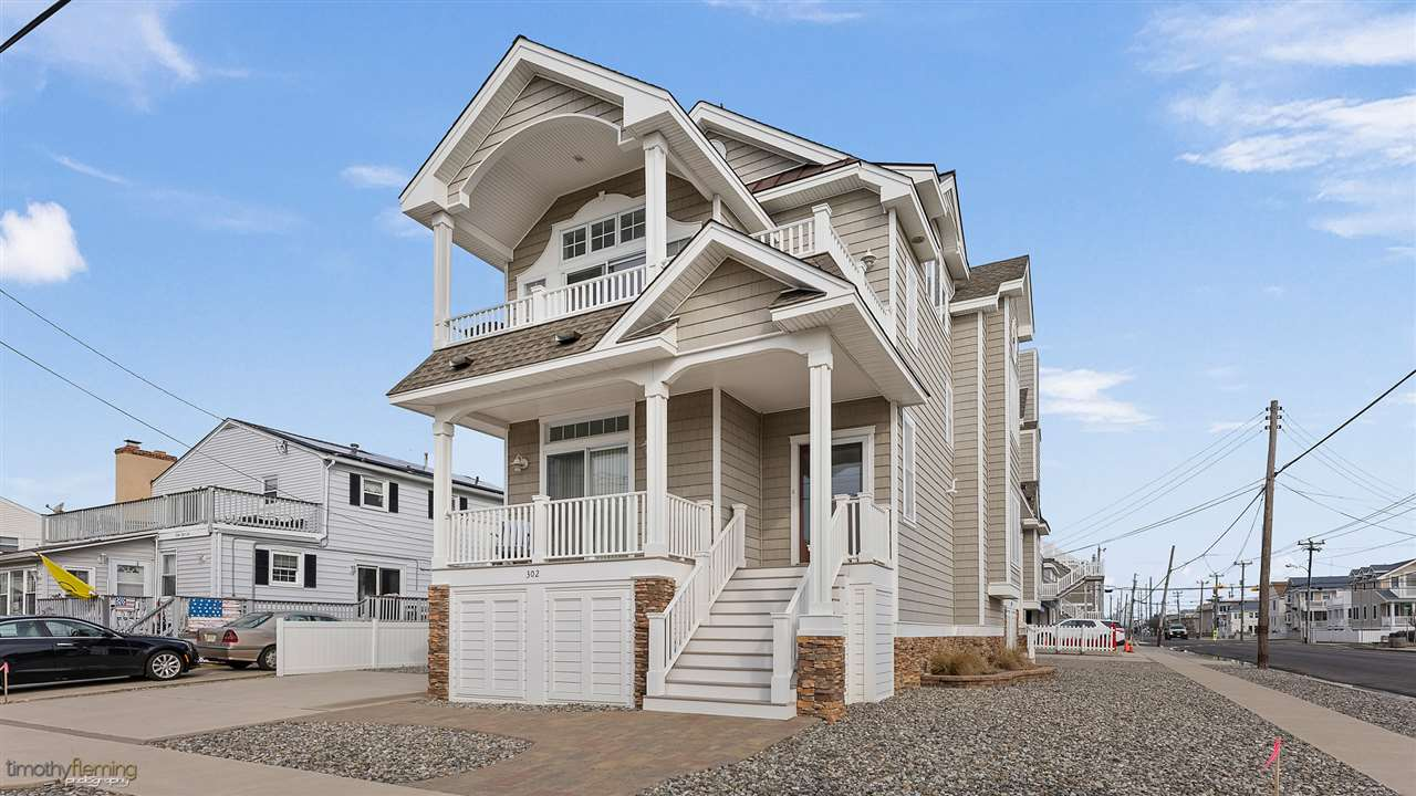 302 84th Street - Picture 1