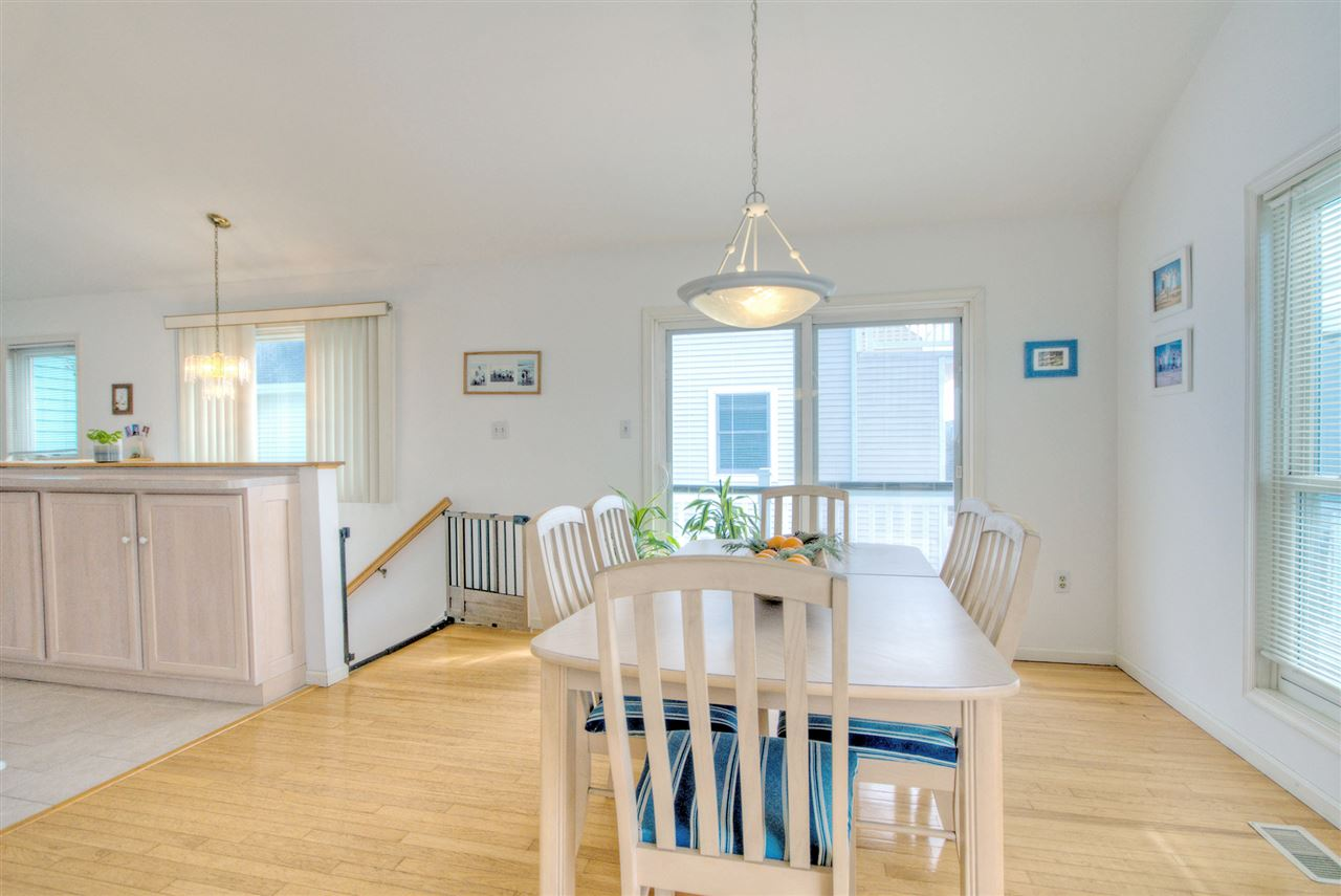298 34th Street - Picture 14