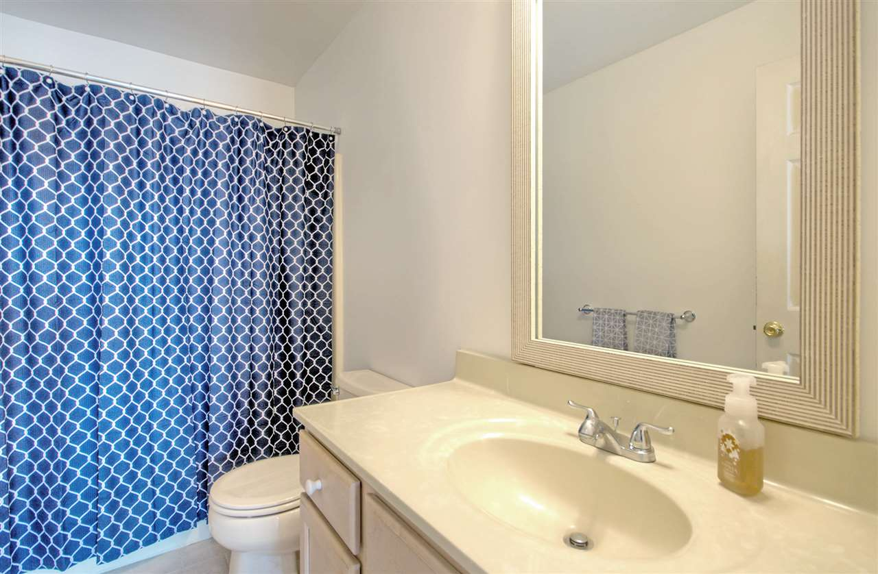 298 34th Street - Picture 20