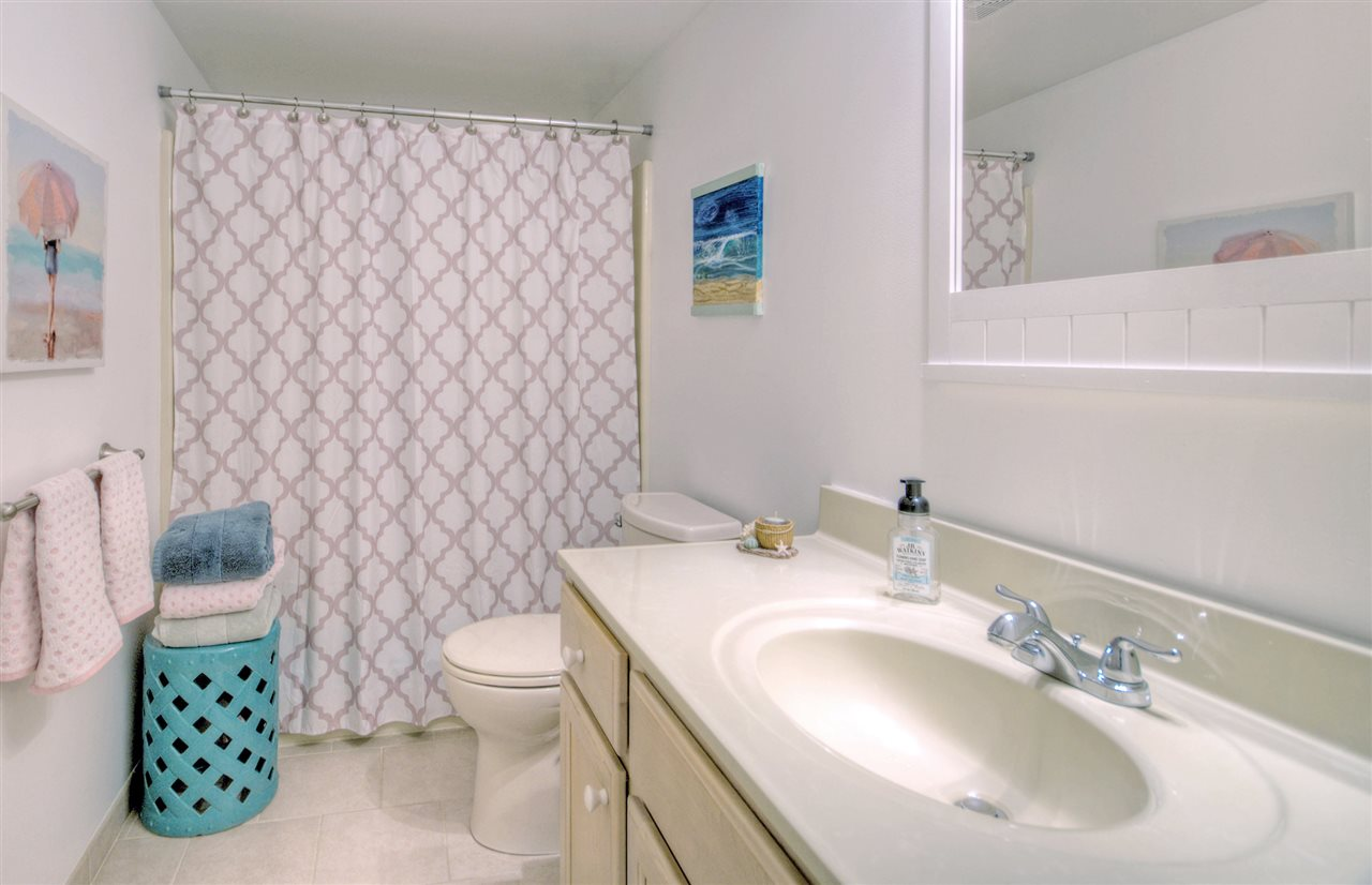 298 34th Street - Picture 24