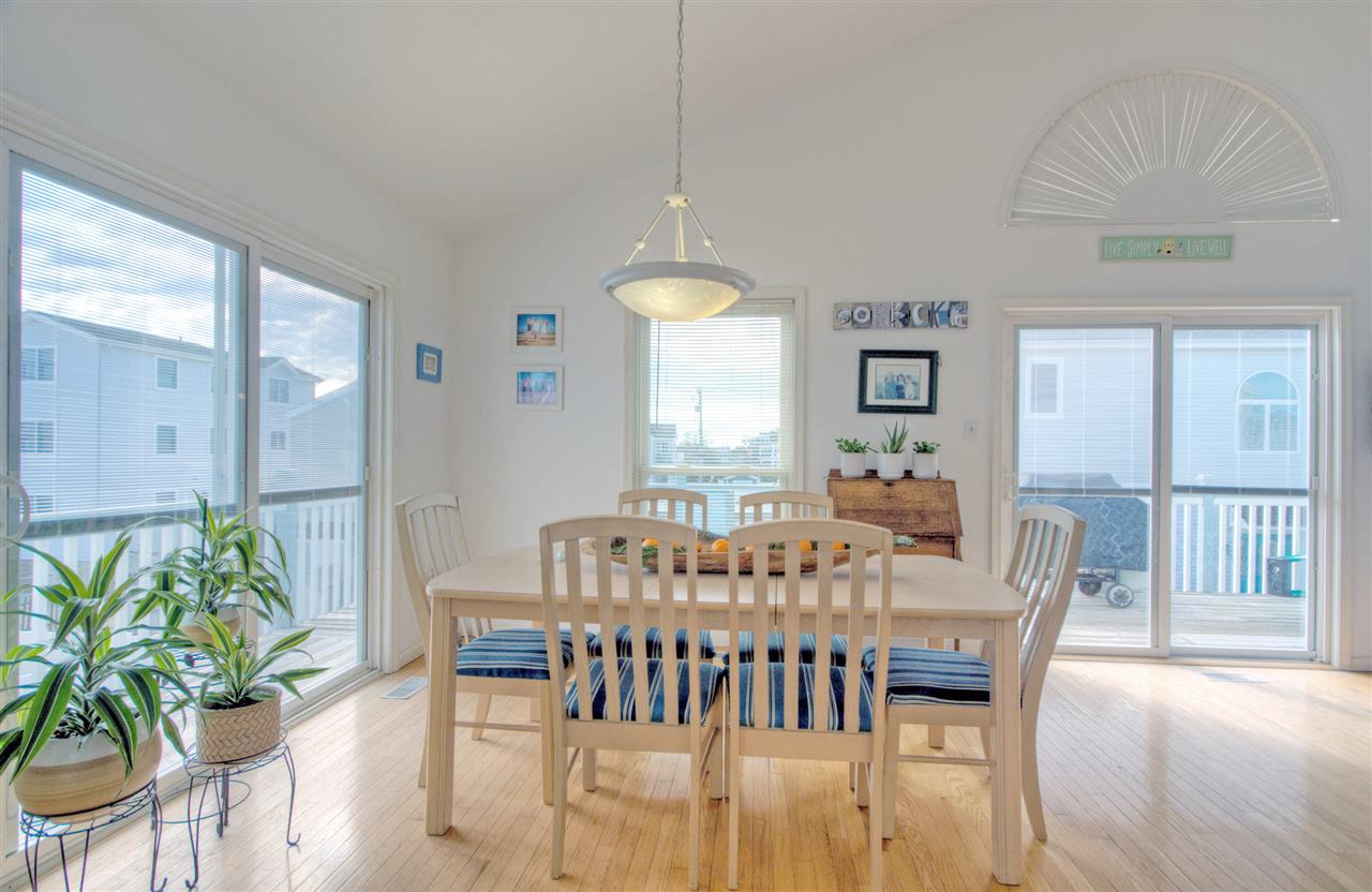 298 34th Street - Picture 10