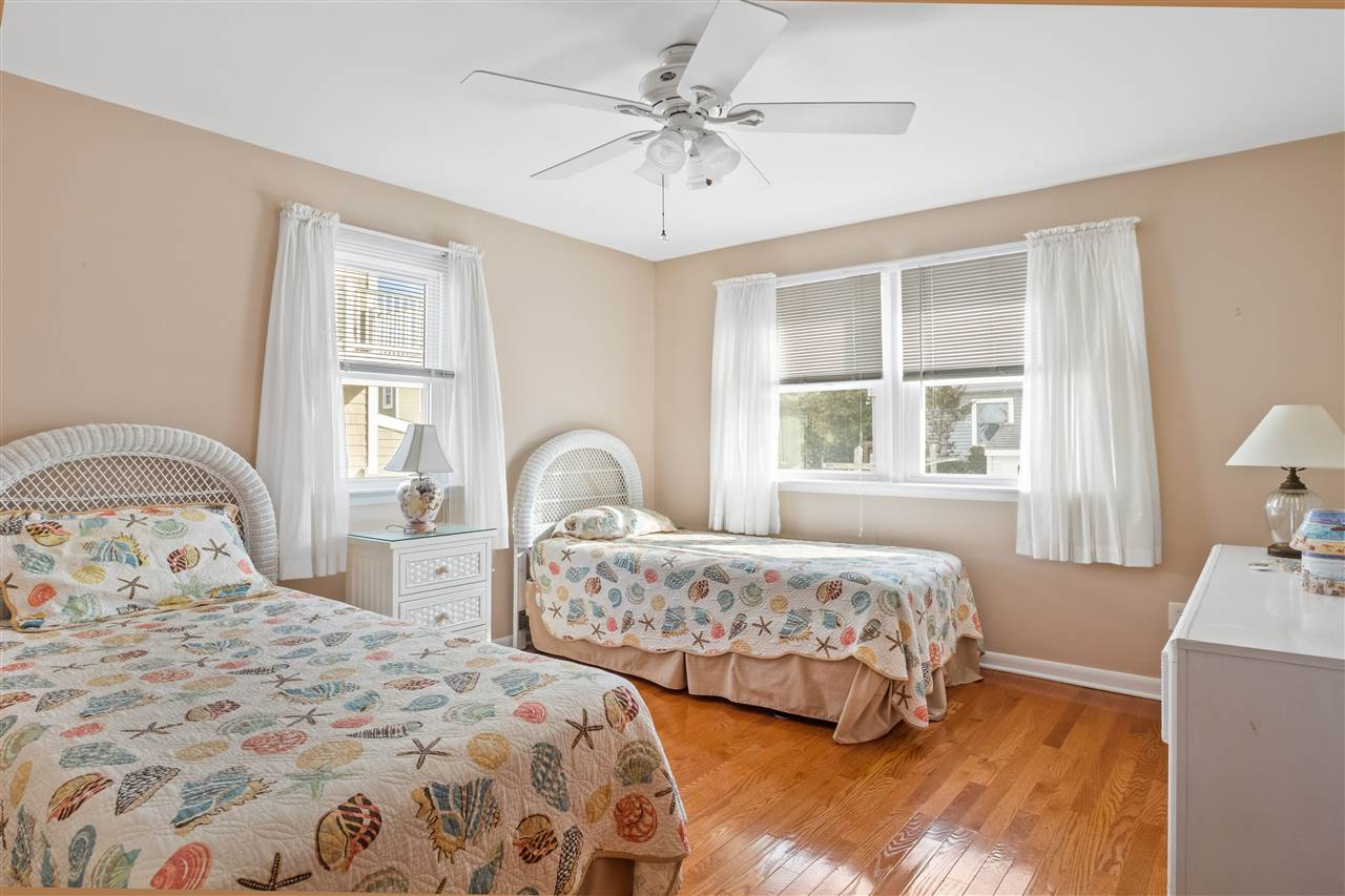 299 47th Street - Picture 11