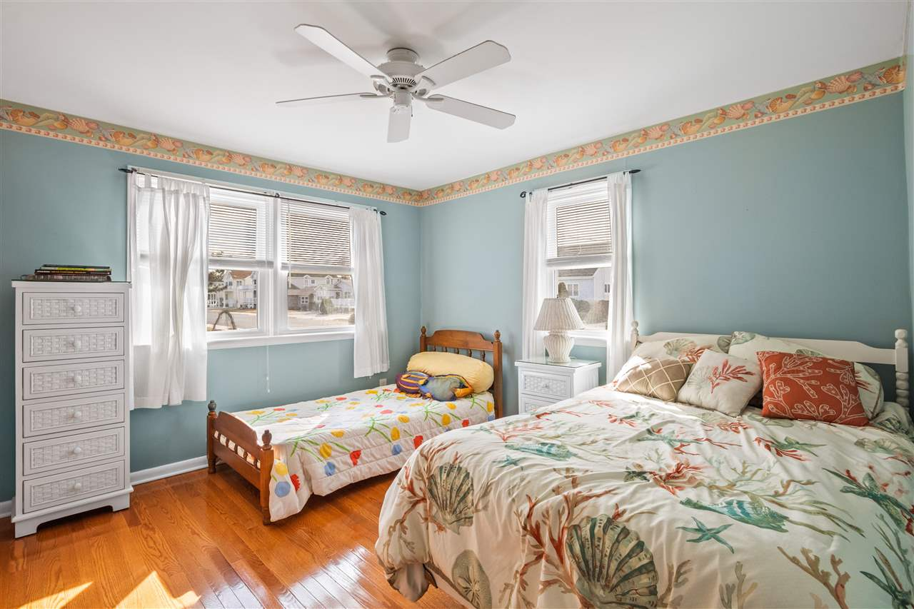 299 47th Street - Picture 12