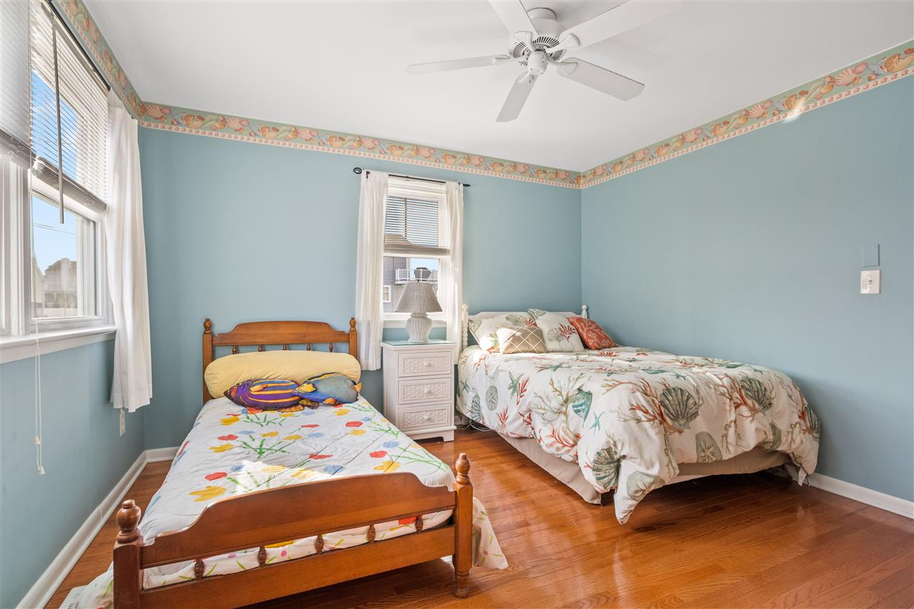 299 47th Street - Picture 13