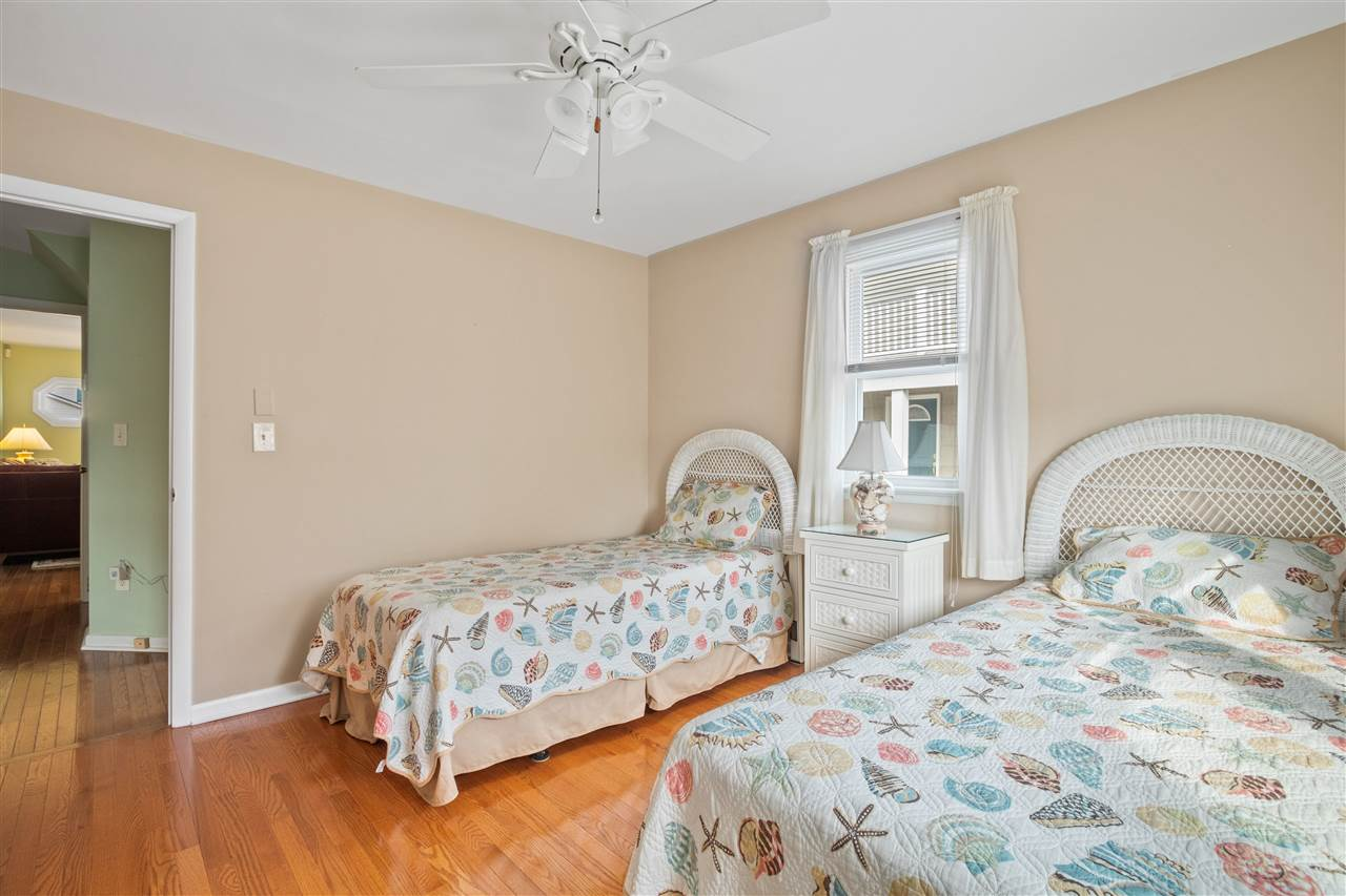 299 47th Street - Picture 14