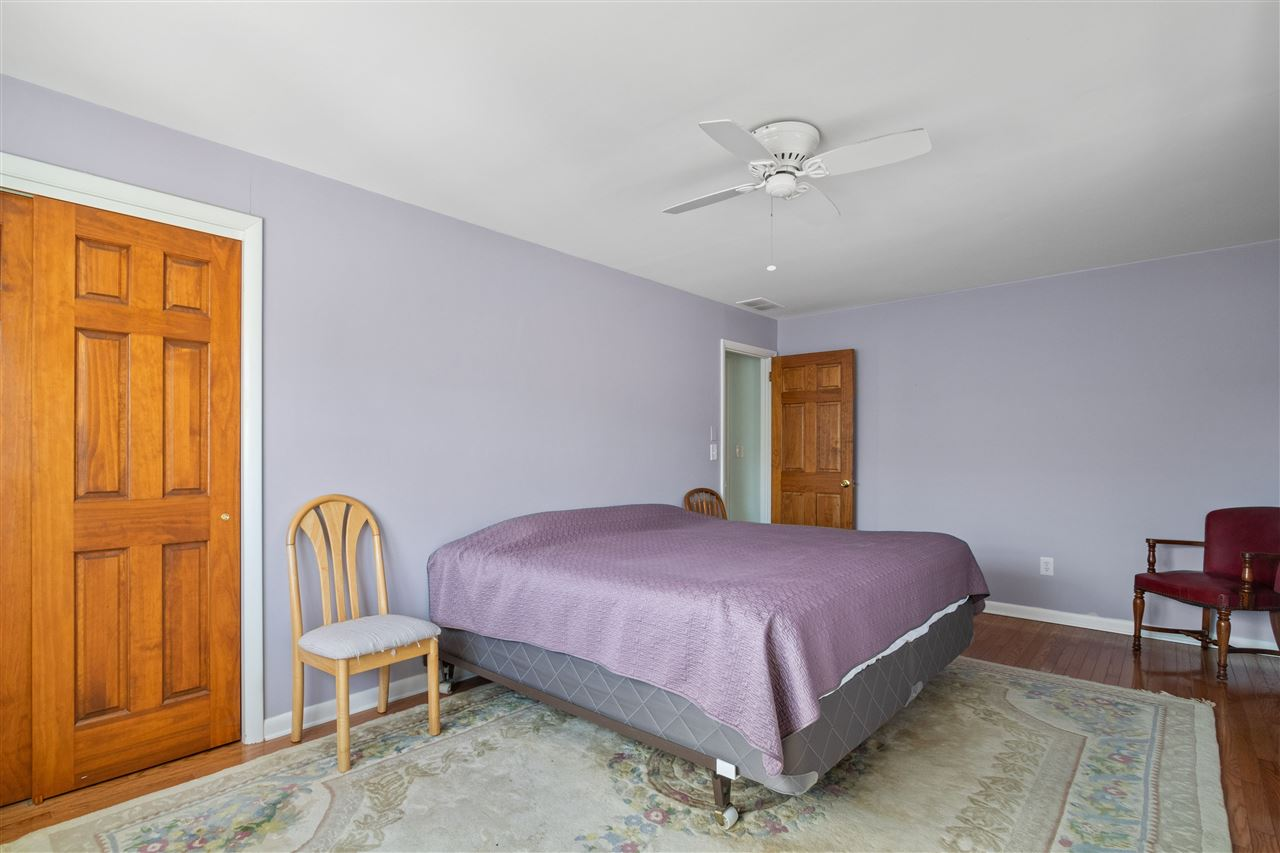 299 47th Street - Picture 15