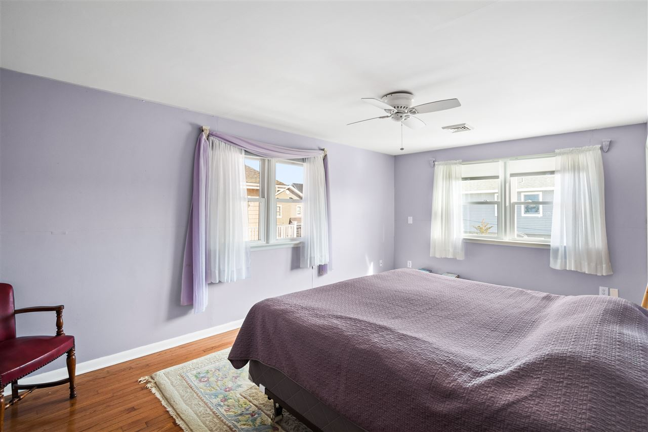 299 47th Street - Picture 16