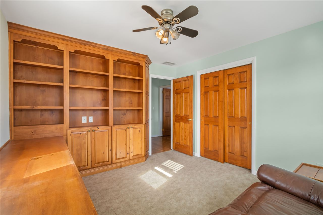 299 47th Street - Picture 18
