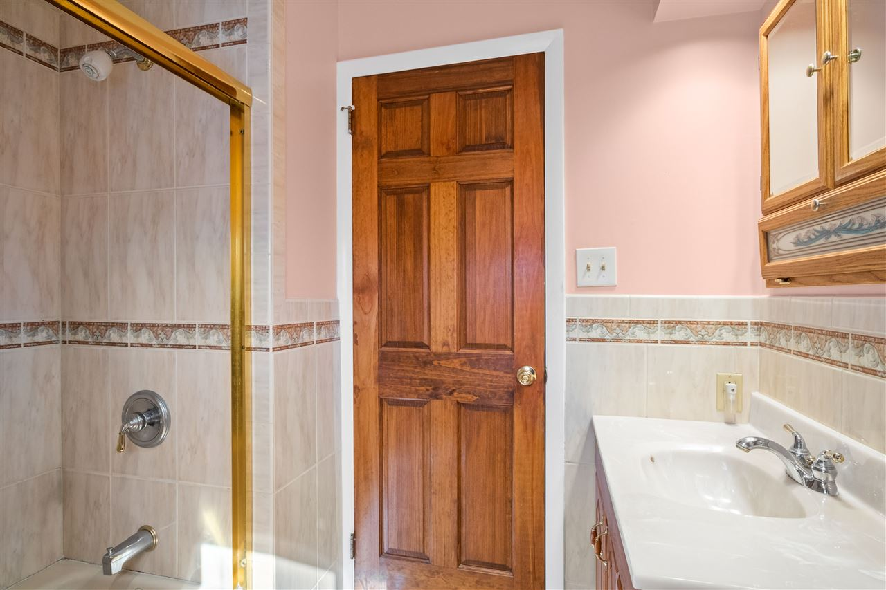299 47th Street - Picture 20