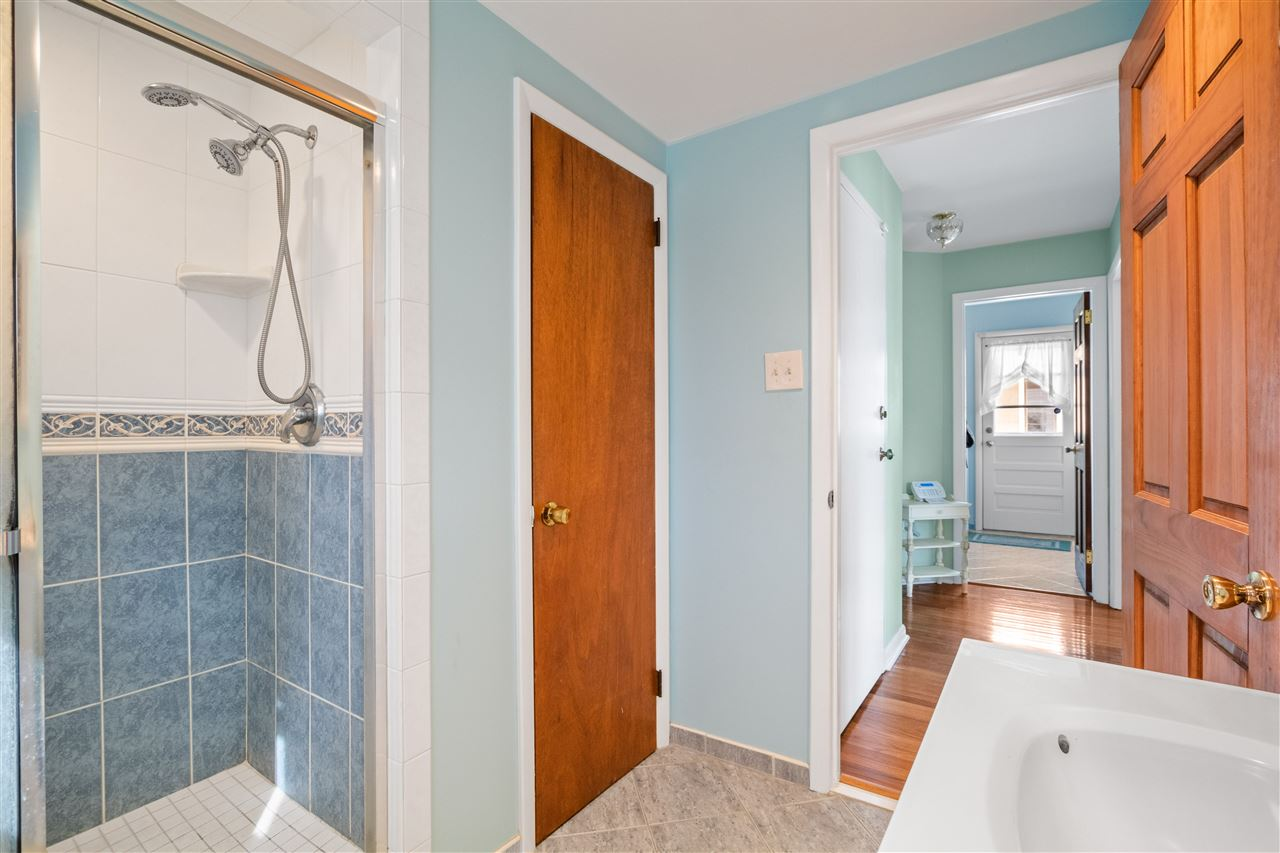 299 47th Street - Picture 22