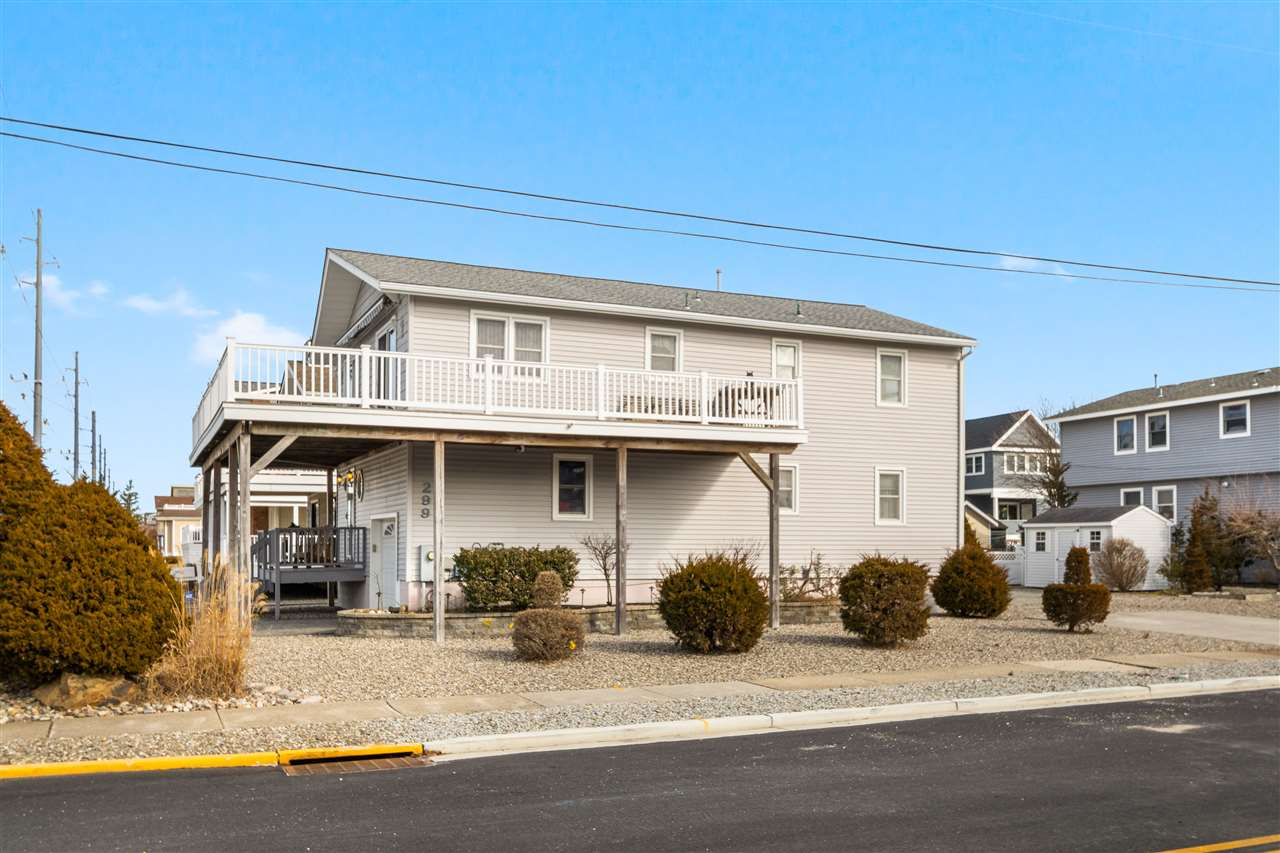 299 47th Street - Picture 24