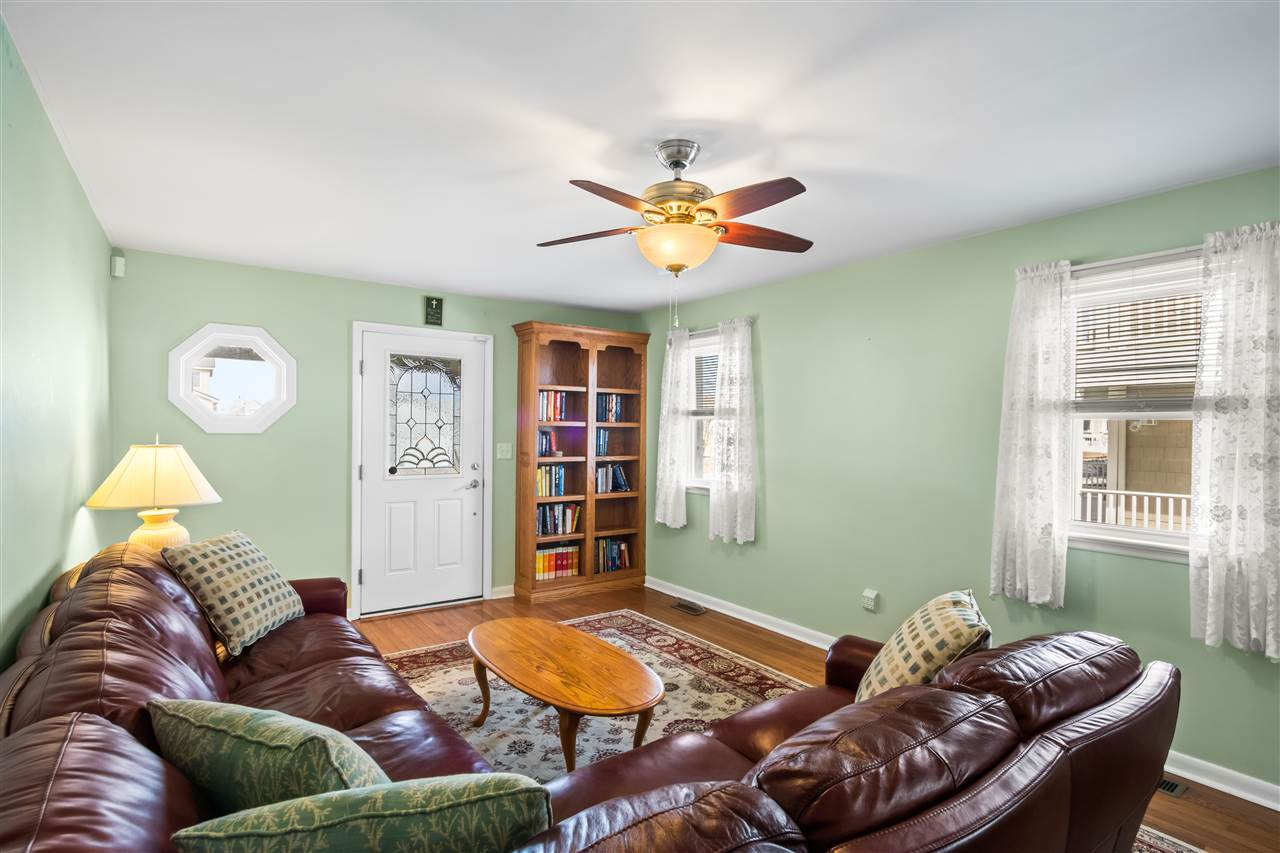 299 47th Street - Picture 5