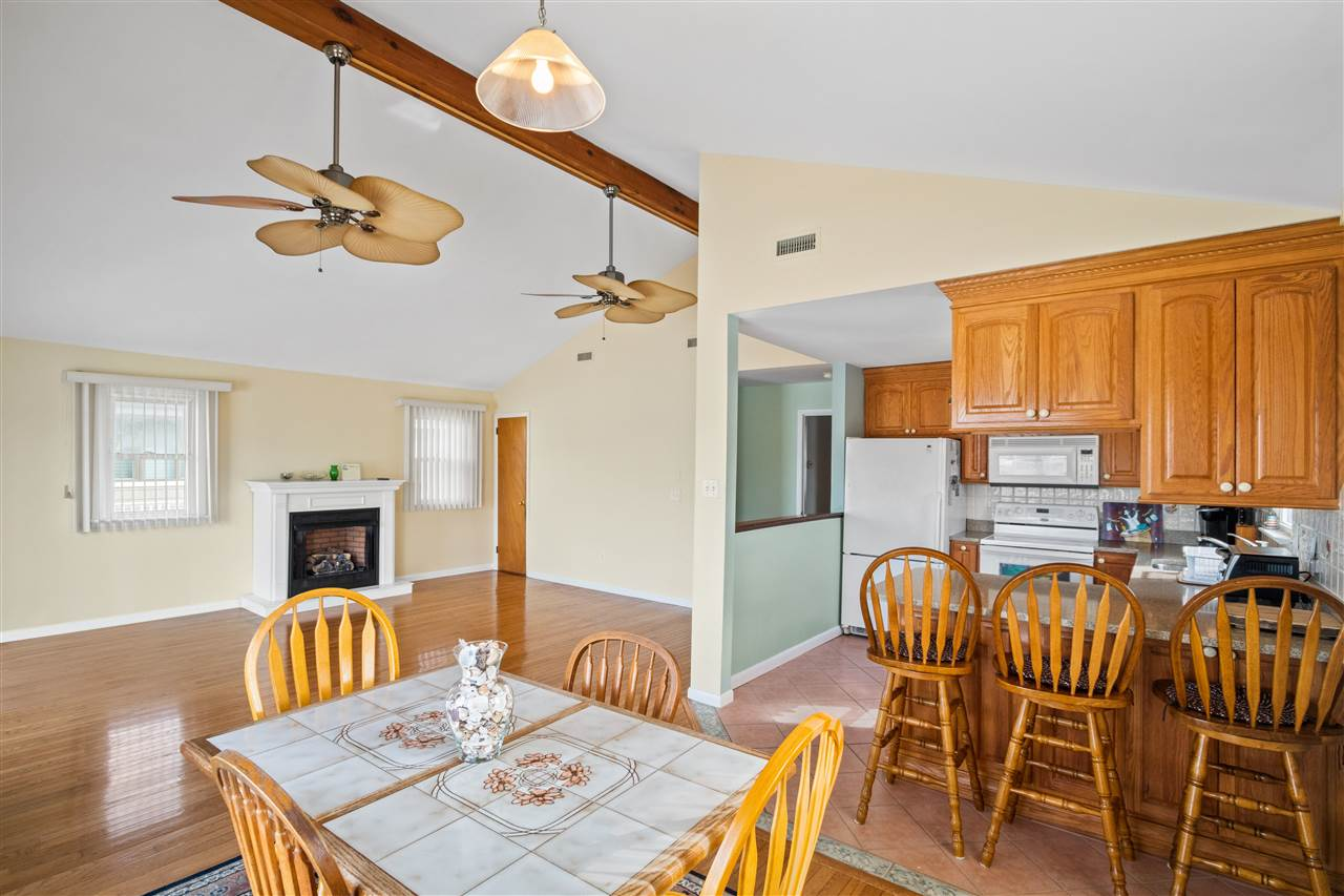 299 47th Street - Picture 6