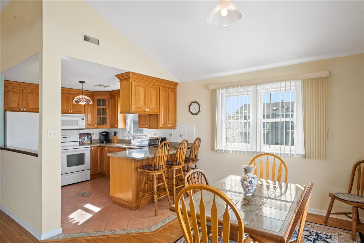 299 47th Street - Picture 7