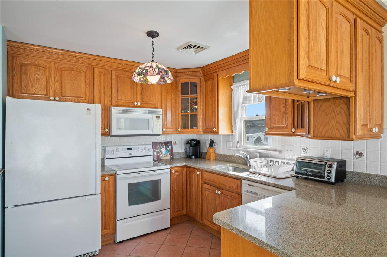 299 47th Street - Picture 8
