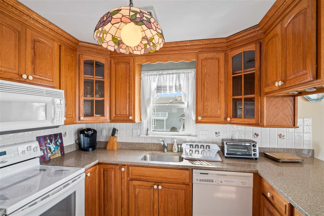 299 47th Street - Picture 9