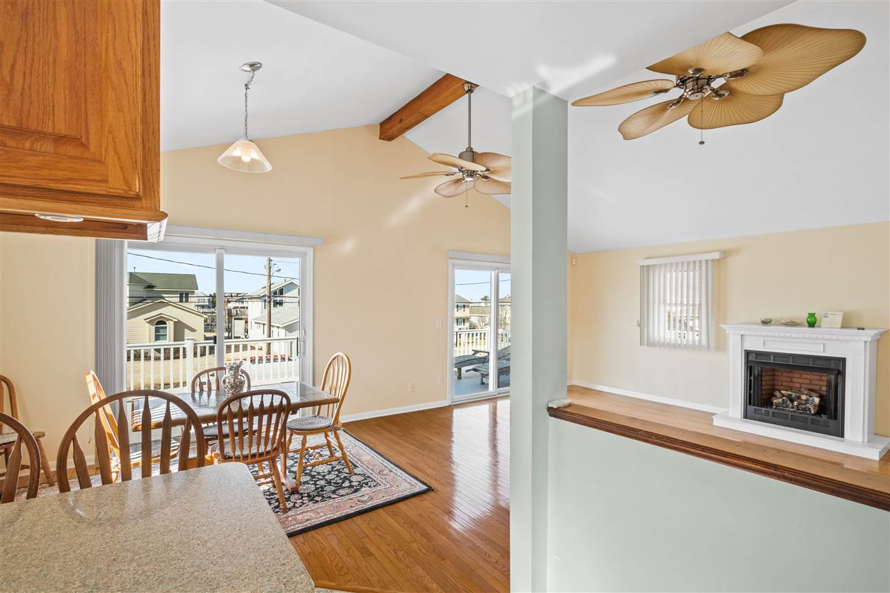 299 47th Street - Picture 10