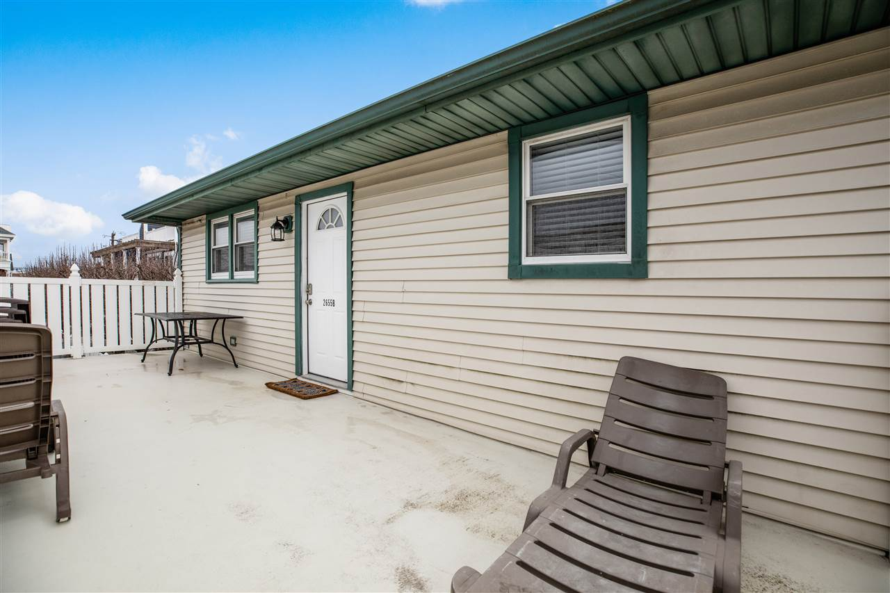 2655 Dune Drive - Picture 1