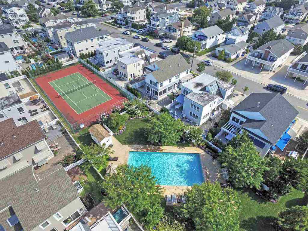 46 W 18th Street - Picture 5