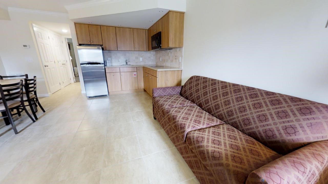 7888 Dune Drive - Picture 4
