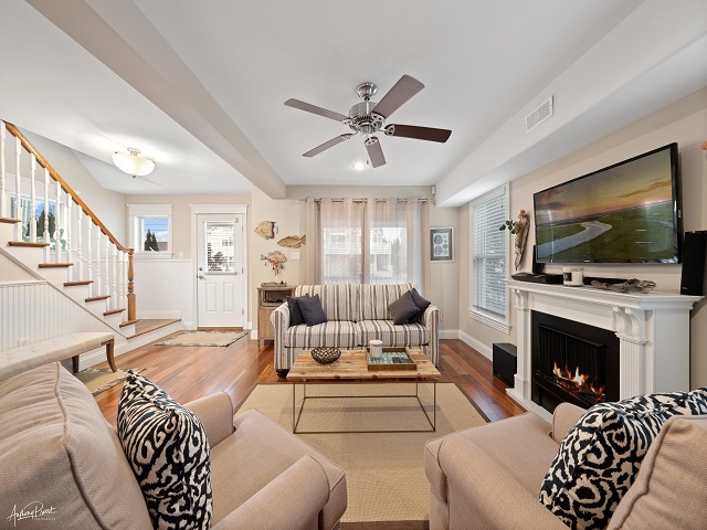 178 39th Street - Picture 11