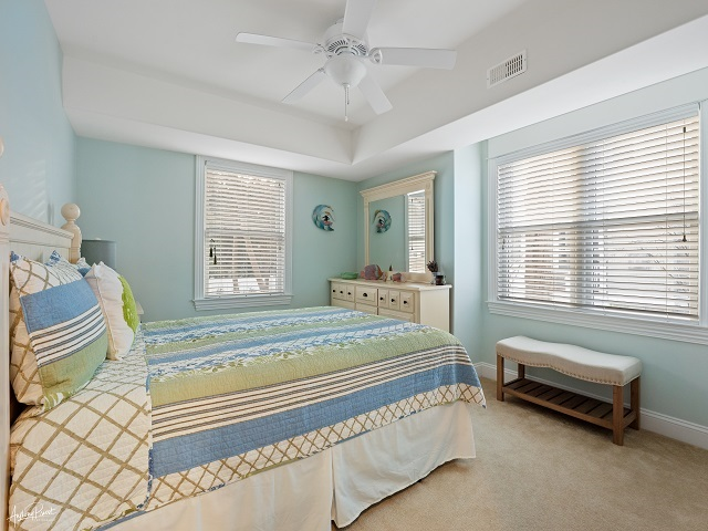 178 39th Street - Picture 15