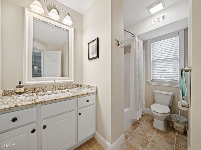 178 39th Street - Picture 17