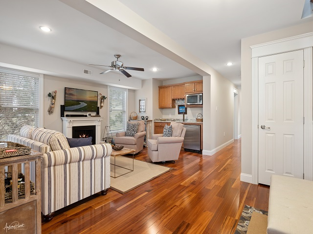 178 39th Street - Picture 9