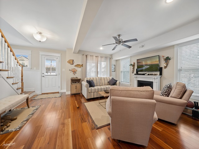 178 39th Street - Picture 10