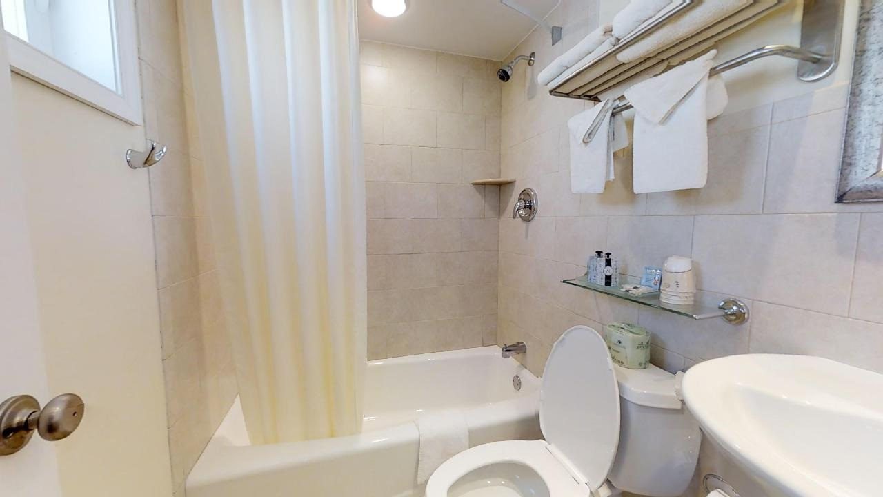 7888 Dune Drive - Picture 15