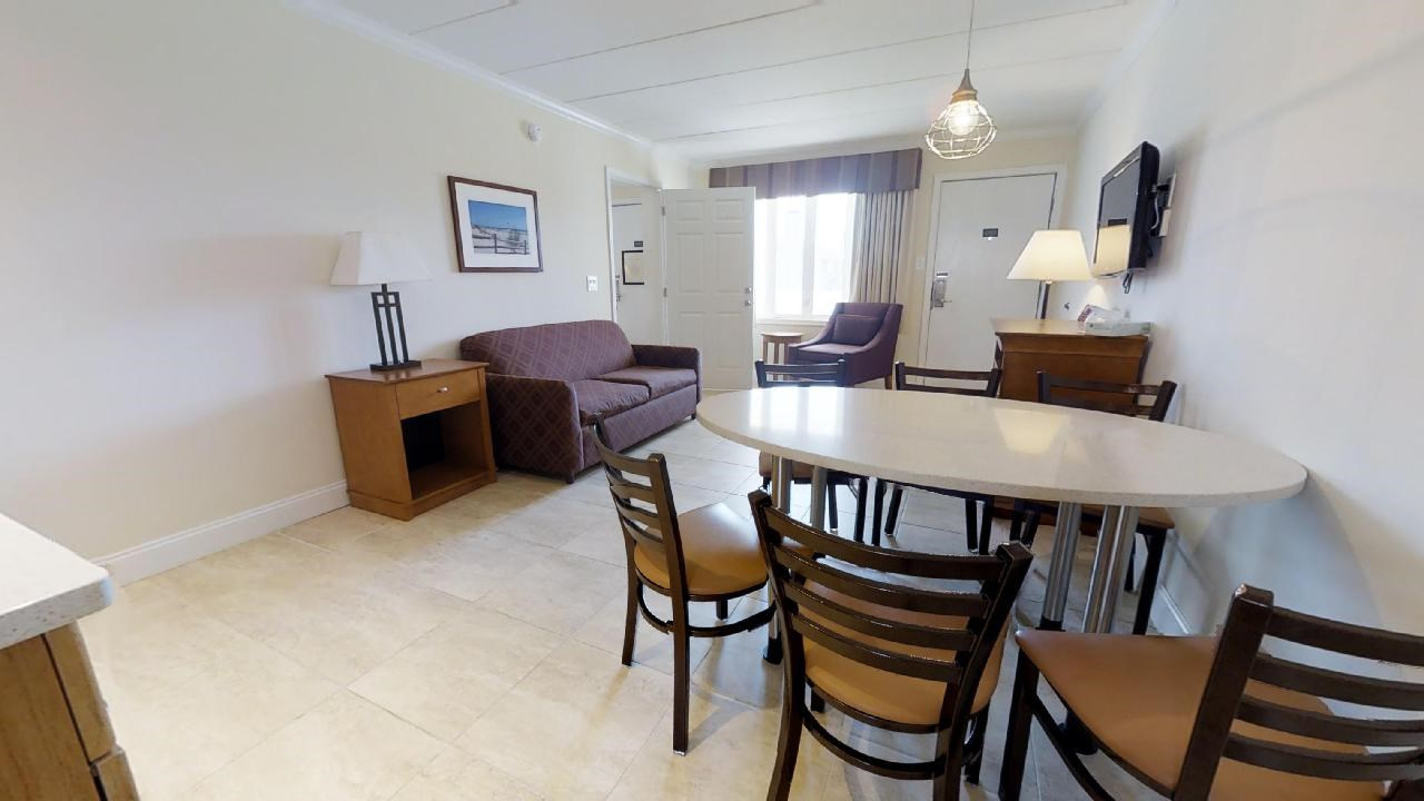 7888 Dune Drive - Picture 7