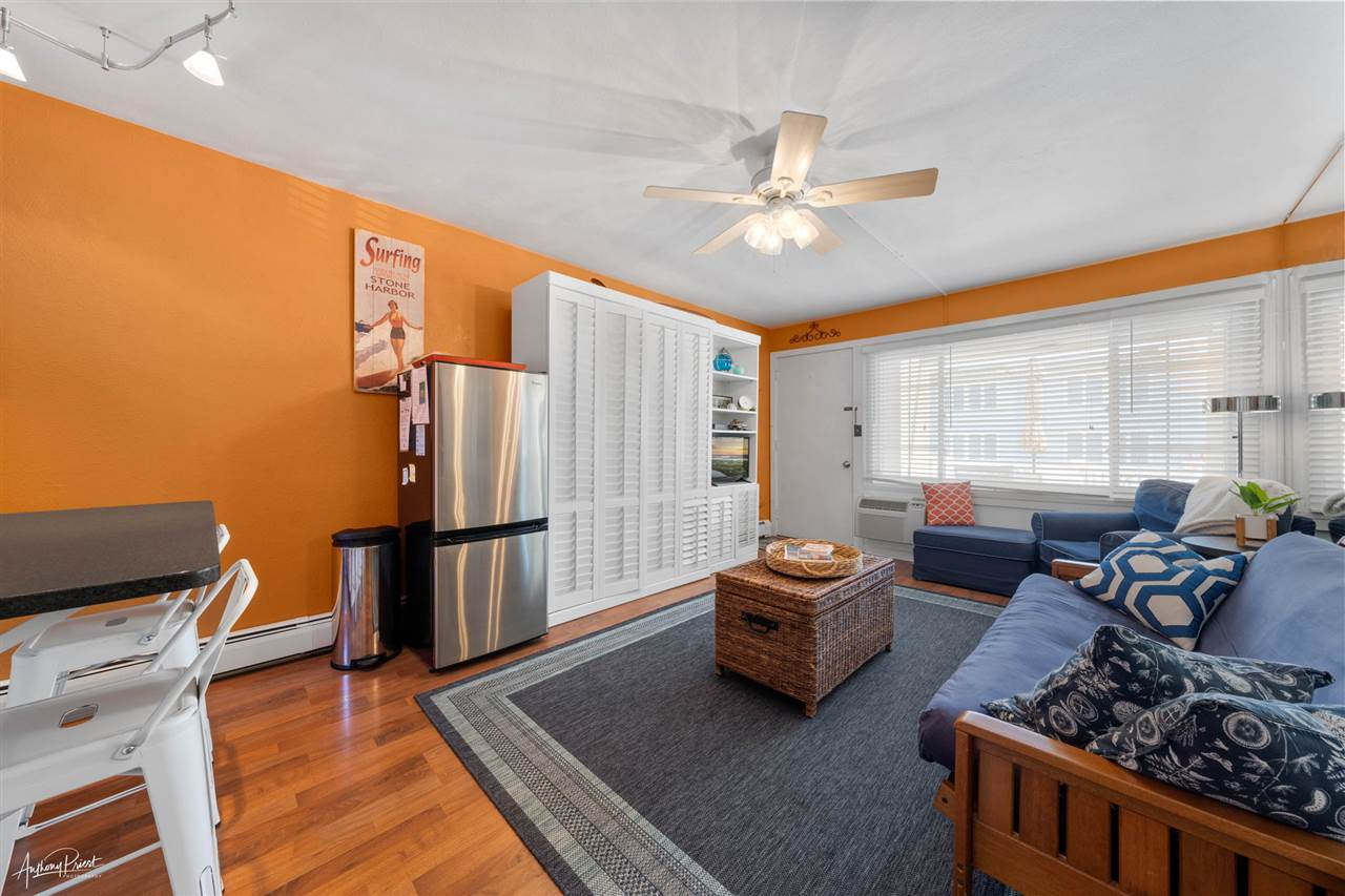 162 96th Street - Picture 14