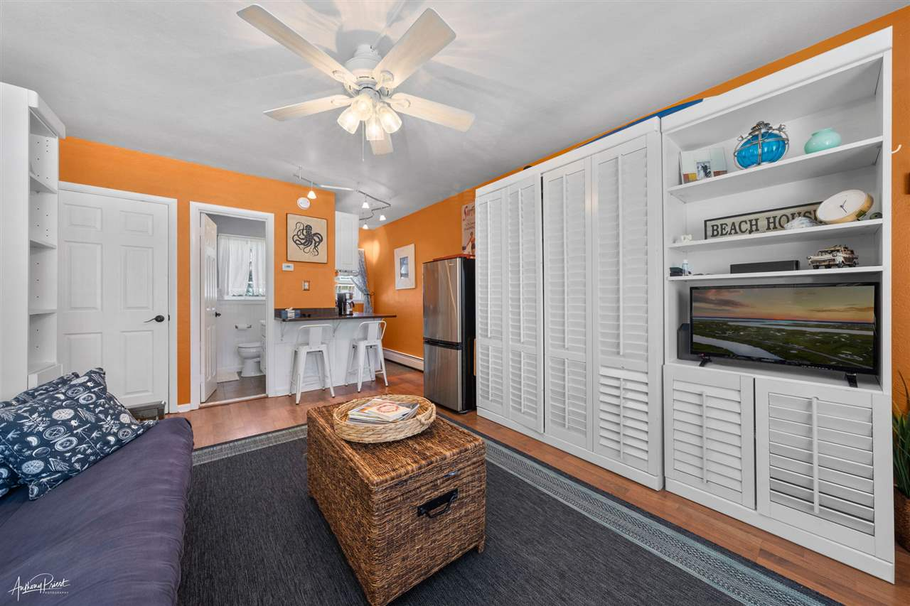 162 96th Street - Picture 16