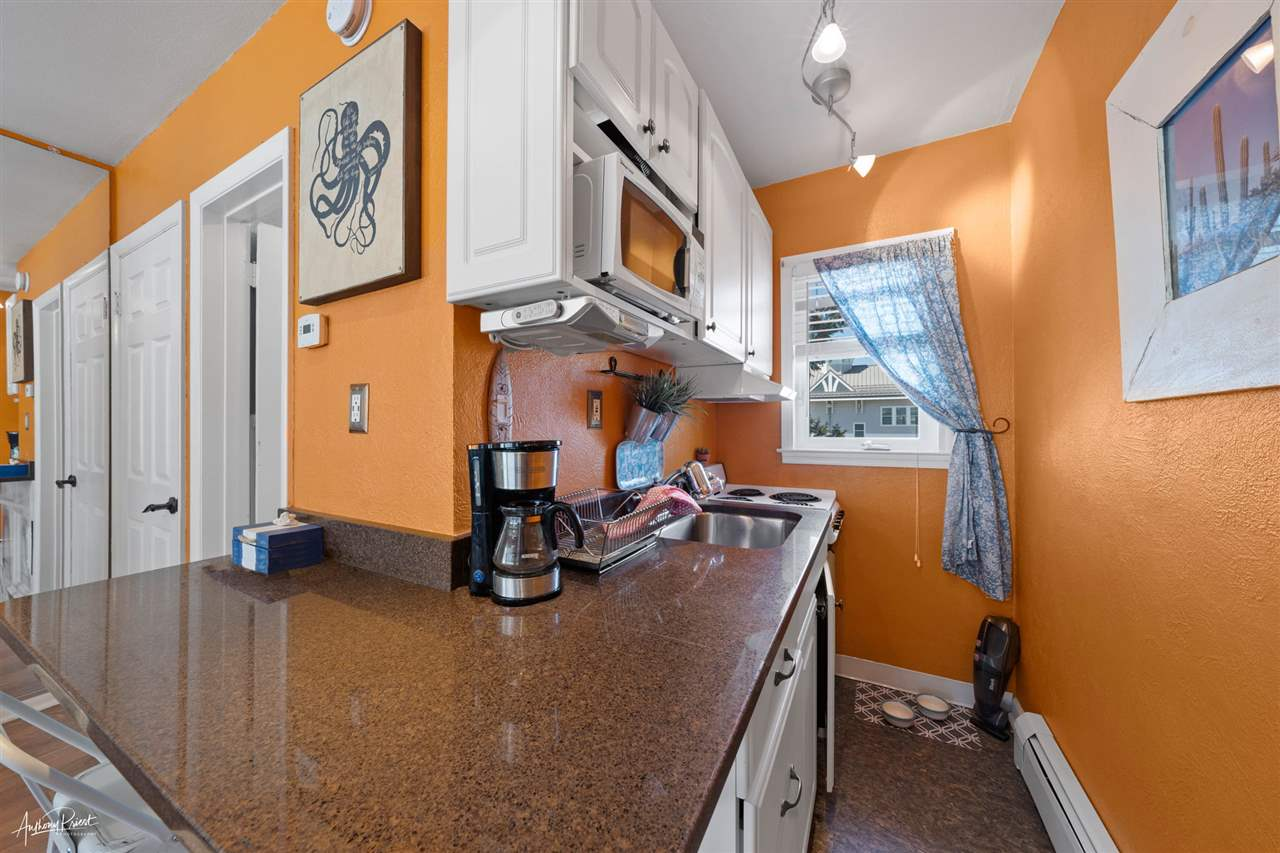 162 96th Street - Picture 19