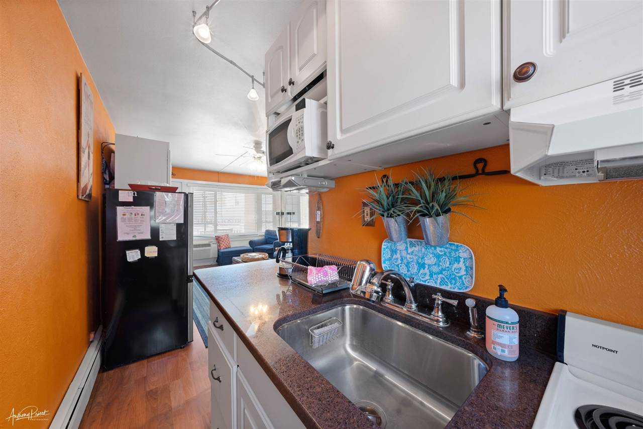 162 96th Street - Picture 20