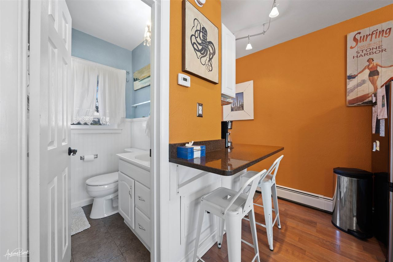 162 96th Street - Picture 22