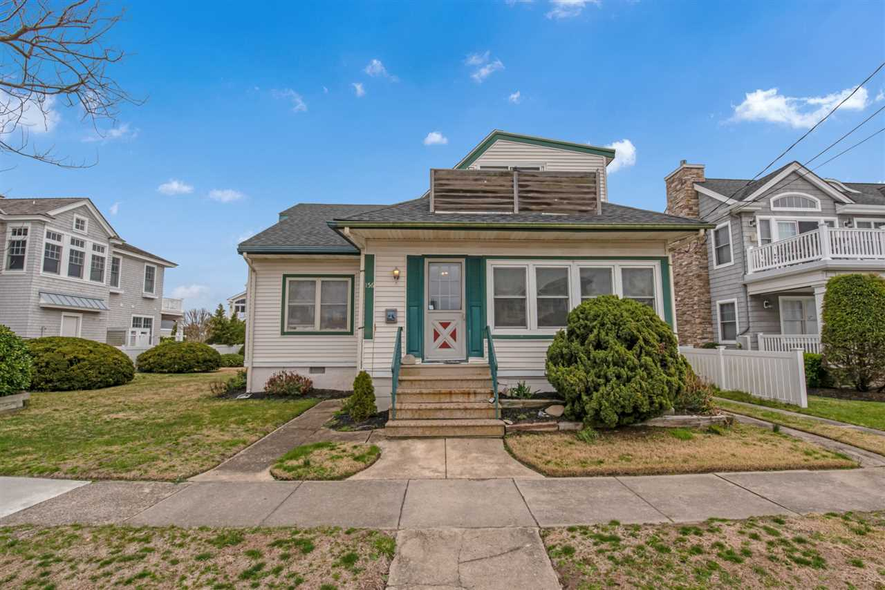 156 102nd Street - Picture 3