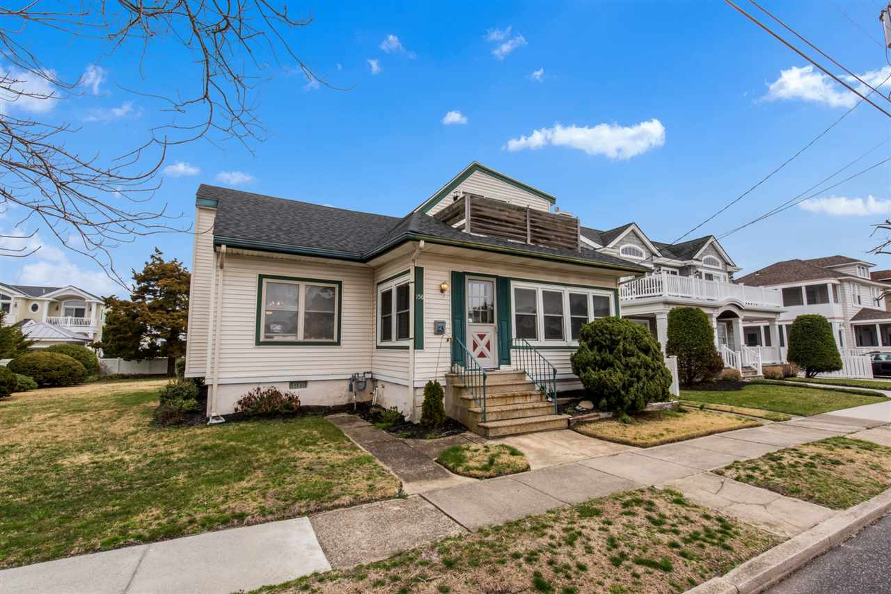 156 102nd Street - Picture 4