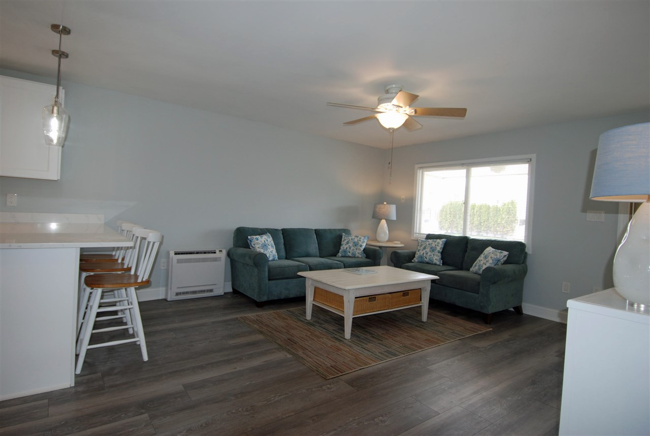 7751 Ocean Drive - Picture 5