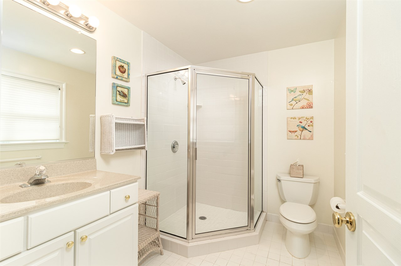 10 E 23rd Street - Picture 9