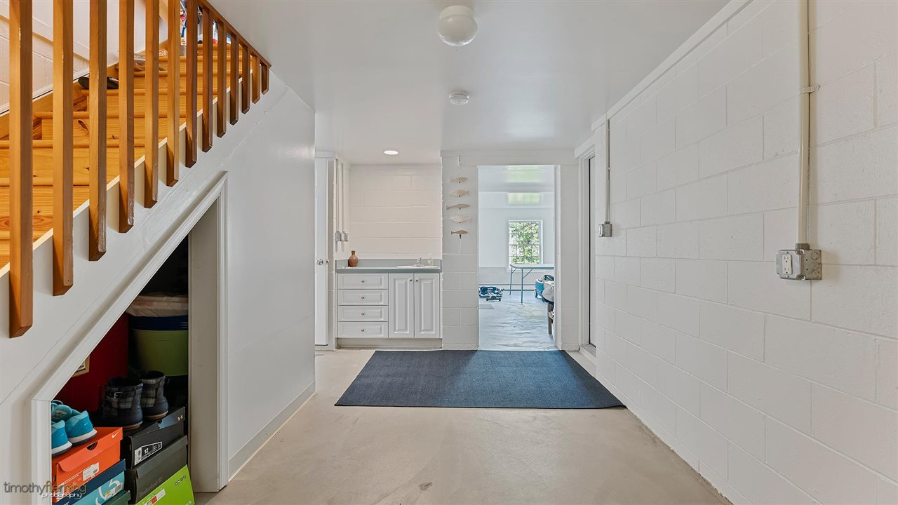 261 47th Street - Picture 21