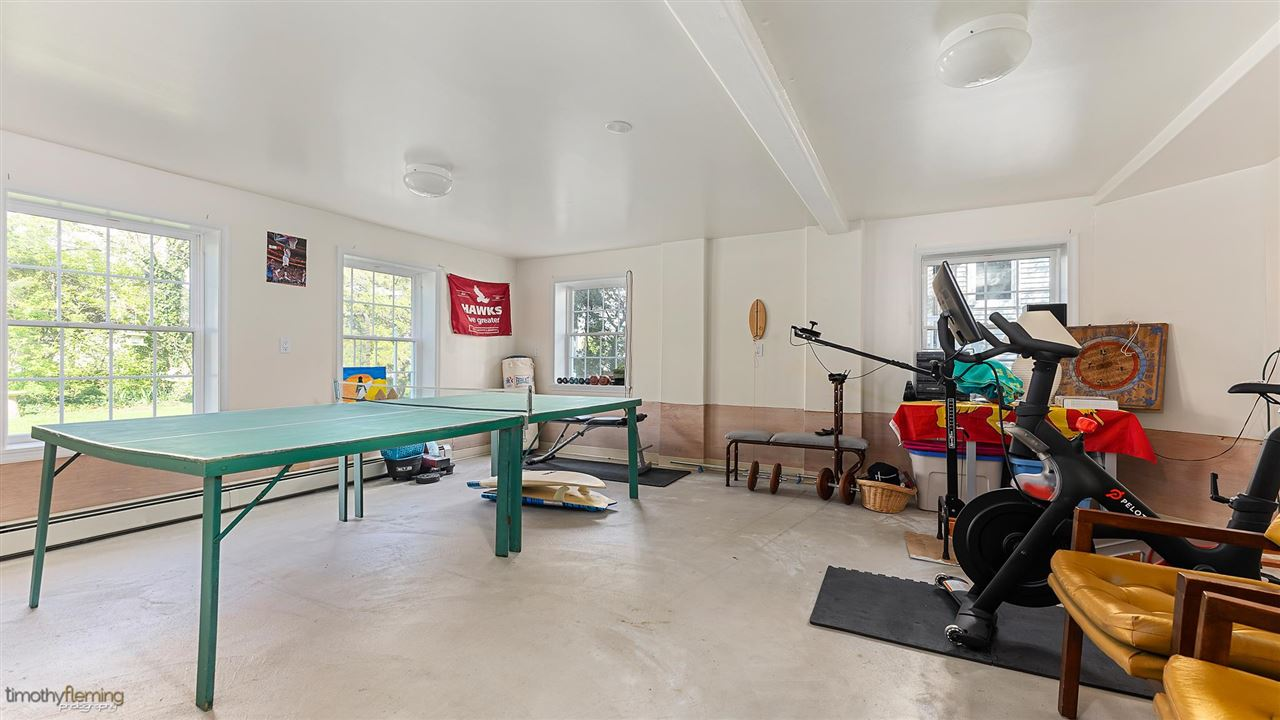 261 47th Street - Picture 23