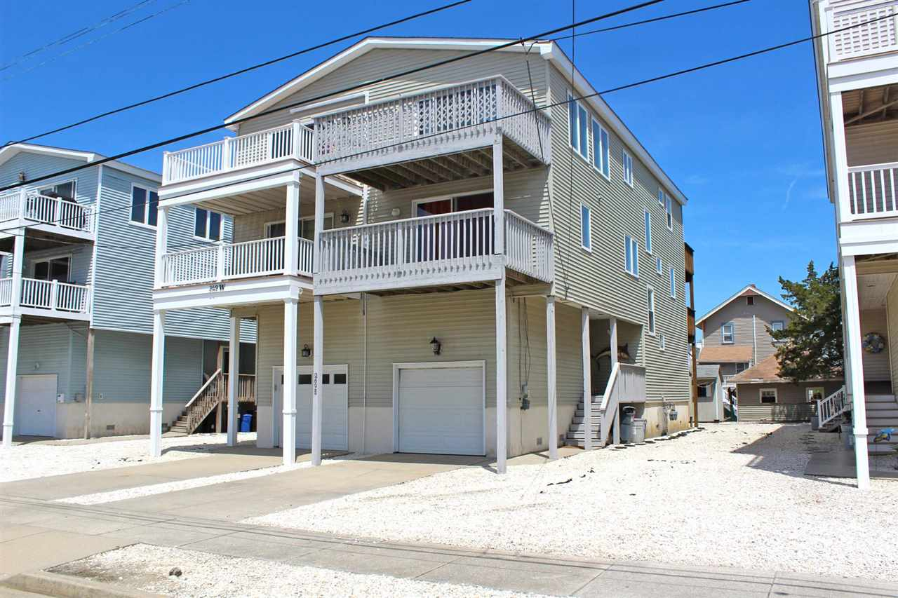 269 24th Street - Picture 1