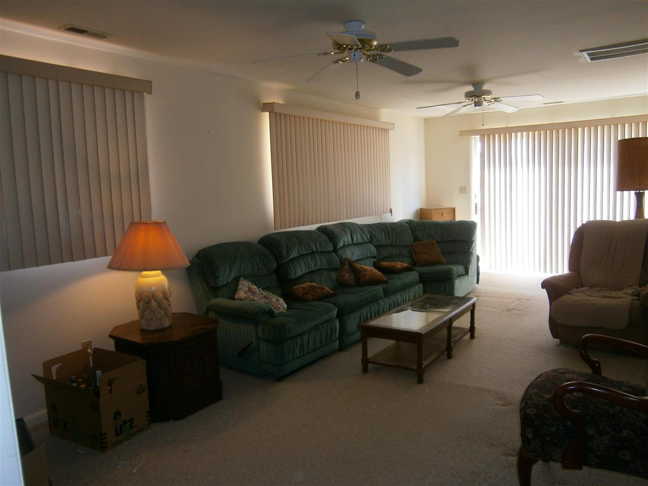 7604 Ocean Drive - Picture 4