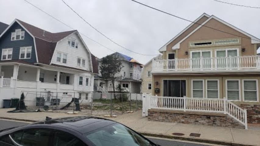 119 S Kingston Avenue - Picture 1