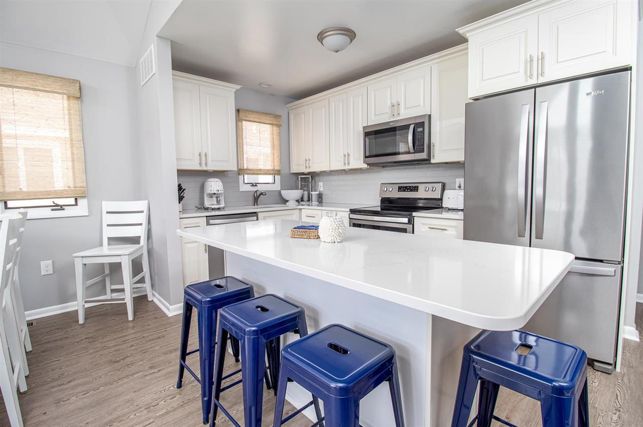 331 41st Street - Picture 12