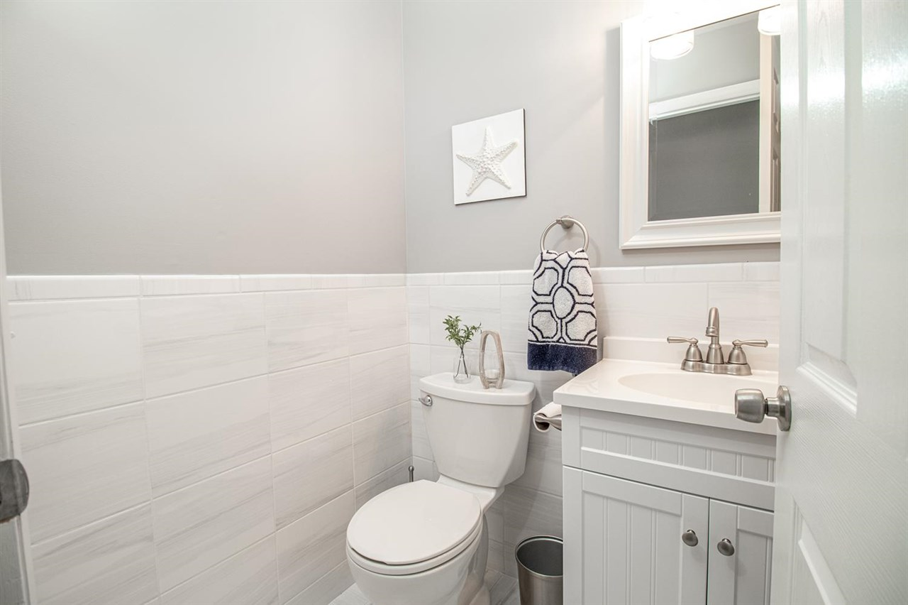 331 41st Street - Picture 19